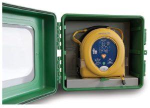 defibrillatori_samaritan