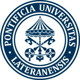 Pontificia Universita' Lateranense BLSD Roma @ Pontificia Universita' Lateranense | Roma | Lazio | Italia