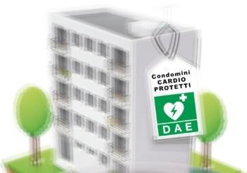 Cardioprotezione