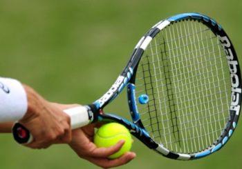 arresto cardiaco partita tennis salvato dal defibrillatore