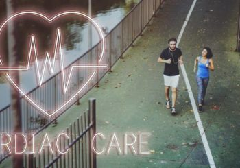 Malattie Cardiovascolari - OMS Organizzazione Mondiale della Sanità