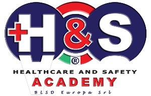 HS Academy