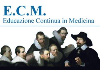 Dettagli allegato ECM-Educazione-Continua-in-Medicina