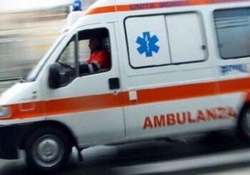 Arresto Cardiaco Bari